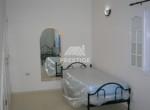 guest-room-a